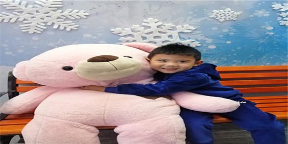 语商口才之星选拔大赛 019号参赛选手-刘文锦