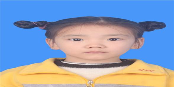 语商口才之星选拔大赛 014号参赛选手-丁梦怡