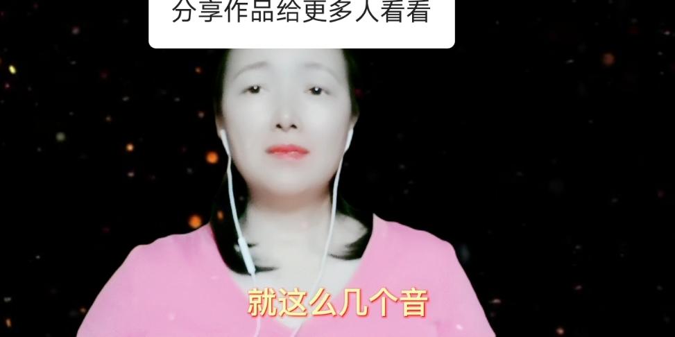 小岳岳岳云鹏听力有多差?拒绝王菲微信值得炫吗?